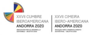 Cumbre Iberoamericana Andorra 2020